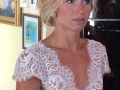 marriot_summer_wedding_makeup_elyse_doug2
