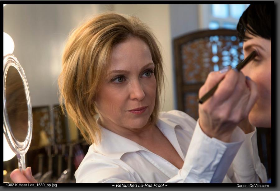 Boston Ma Makeup Lessons Katrina Hess