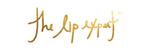 Sara Happ - The Lip Expert