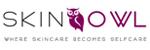Skin Owl Skincare