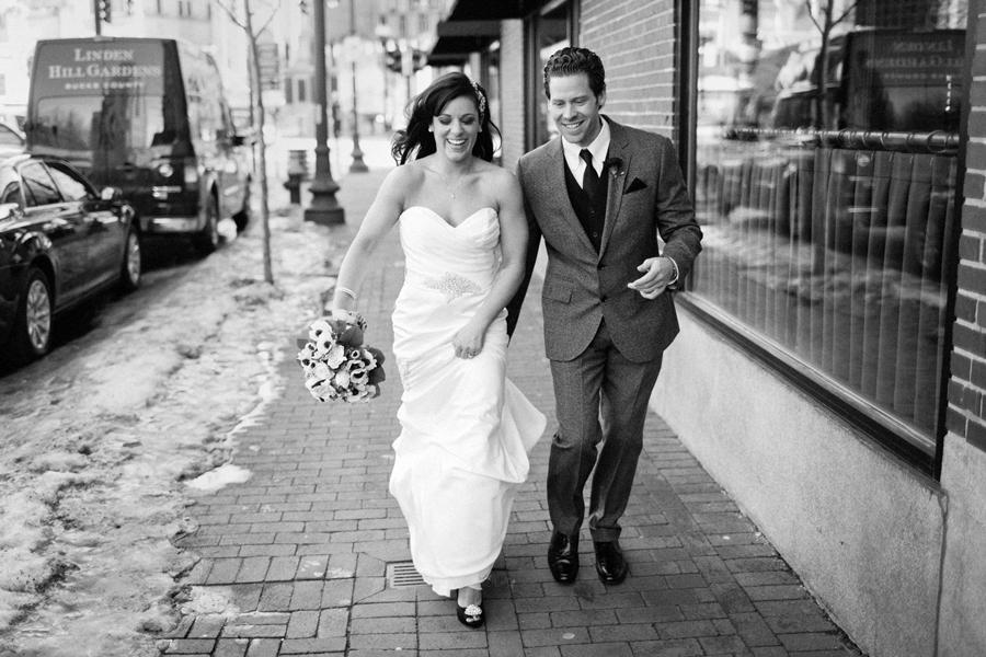 Providence-Biltmore-Wedding01