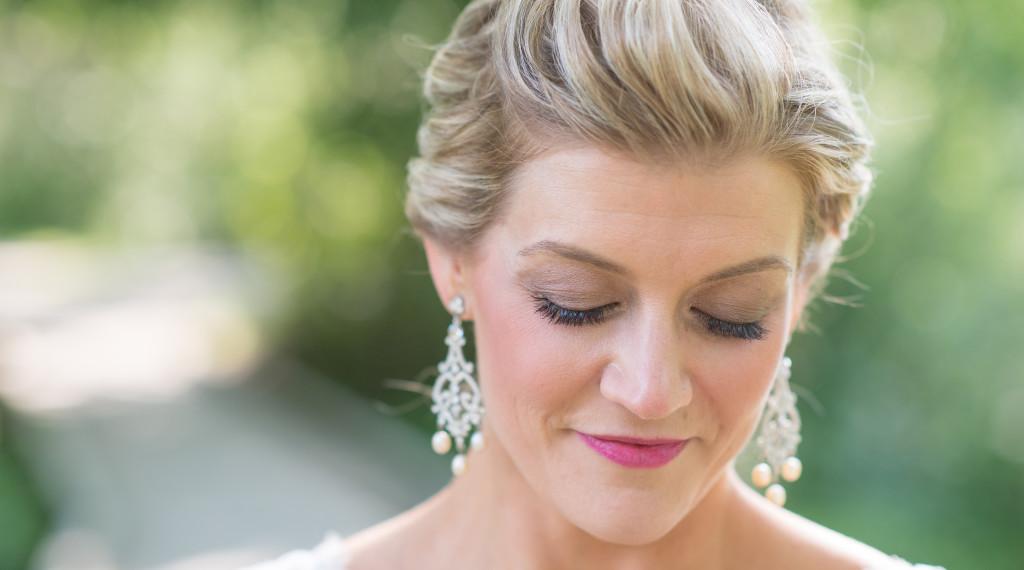 Elise Wedding 4