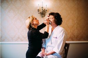 Boston-weddings-katrina-hess-makeup-2014-taj-melissa-jon-beauty