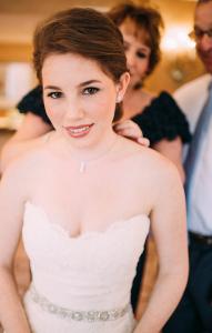 Boston-weddings-katrina-hess-makeup-2014-taj-melissa-jon-blushing