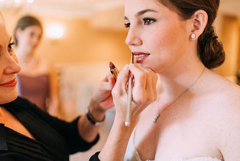 melissaandjohn-recent-weddings