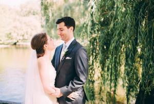 Boston-weddings-katrina-hess-makeup-2014-taj-melissa-jon-common