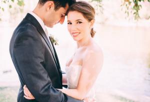 Boston-weddings-katrina-hess-makeup-2014-taj-melissa-jon-location