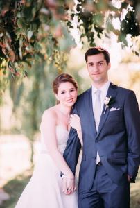 Boston-weddings-katrina-hess-makeup-2014-taj-melissa-jon-brides