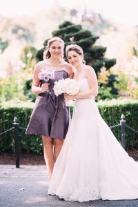 Boston-weddings-katrina-hess-makeup-2014-taj-melissa-jon-summer