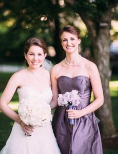 Boston-weddings-katrina-hess-makeup-2014-taj-melissa-jon-recent