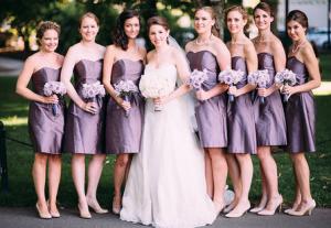 Boston-weddings-katrina-hess-makeup-2014-taj-melissa-jon
