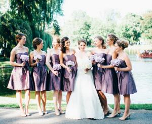 Boston-weddings-katrina-hess-makeup-2014-taj-melissa-jon-party