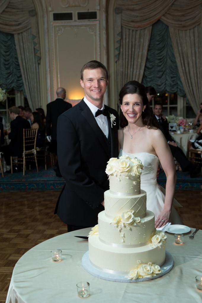 WeddingsinBostonSept27