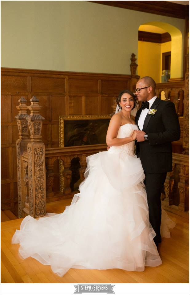 Estephania-turner-hill-ipswich-2014-boston-weddings