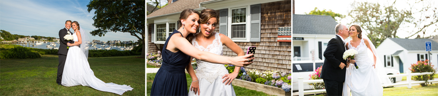 wychmere_harbor_beach_club_wedding_makeup_final