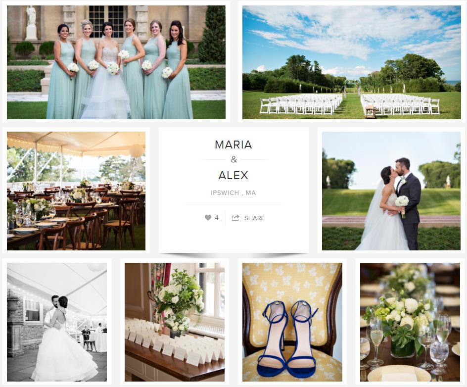 maria_alex_crane_estate_wedding_feature