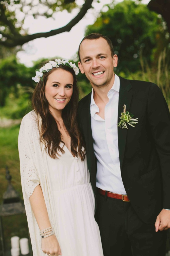 zoe_chatfield_taylor_wedding_featured