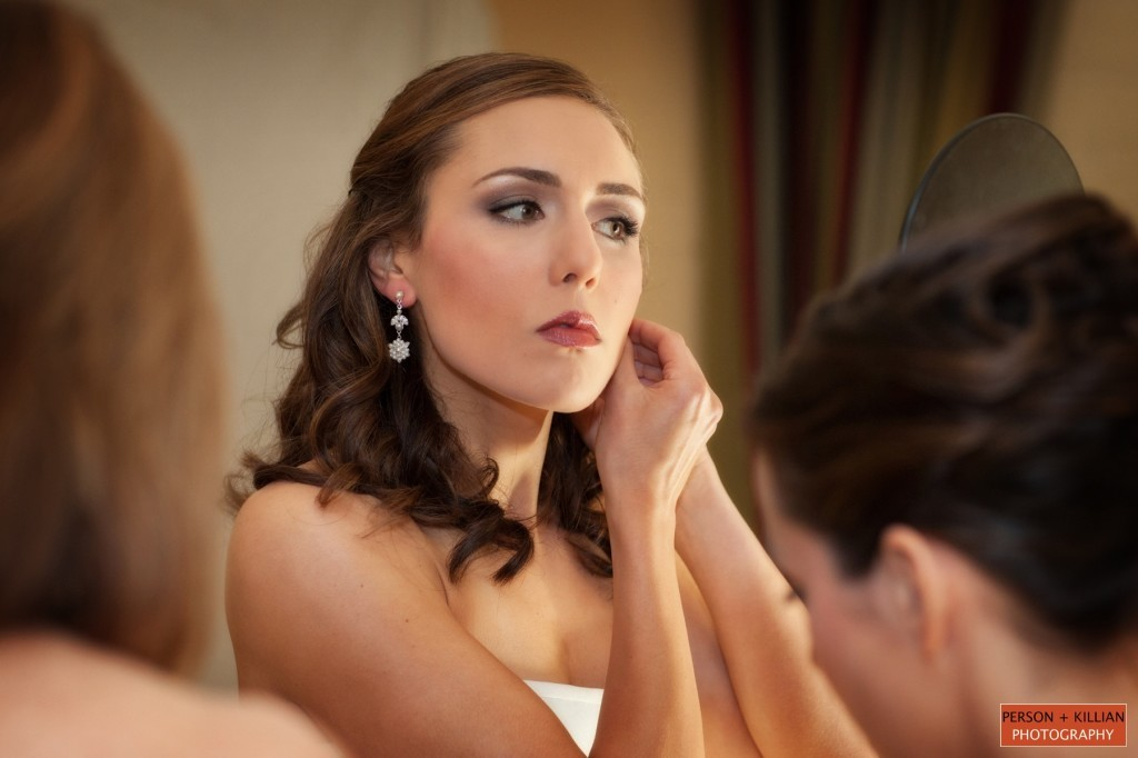 wedding-makeup-services-and-lessons