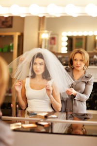 Bridal Makeup – Frequently Asked Questions