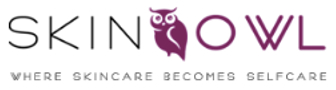 Skin Owl