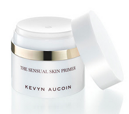 Must Haves from Kevyn Aucoin's Spring Line