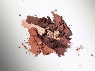 Picture of makeup product